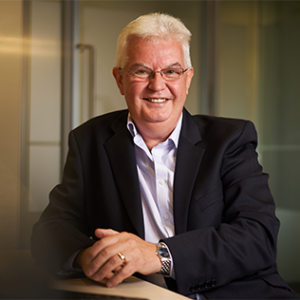 Tony Dungworth, D&A Investments Partnership Limited