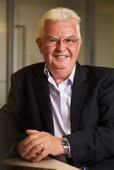 Tony Dungworth, D&A Investments